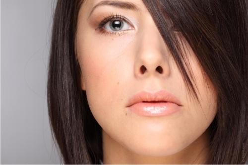 Эксперты рассказали, как лечить простуду на губах