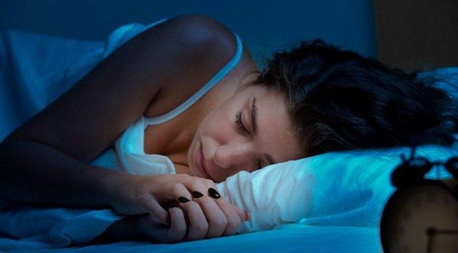 Сон поможет побороть самые упорные штаммы гриппа