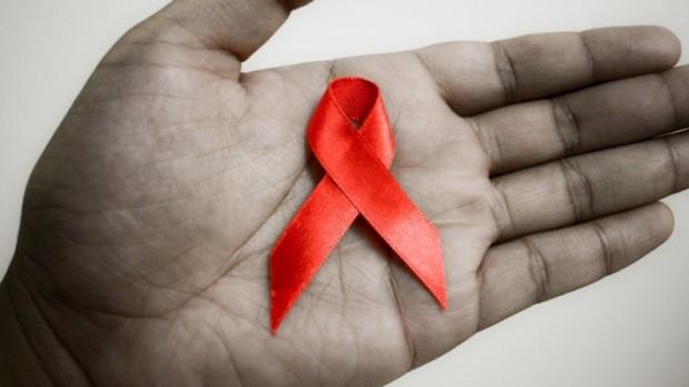 В борьбе со СПИДом важную роль играет профилактика