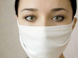 В нескольких регионах РФ отмечаются вспышки серозного менингита