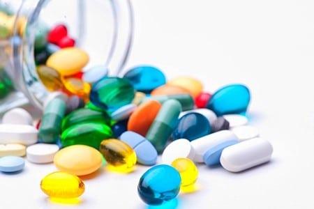 Реальные отзывы о лекарственных препаратах