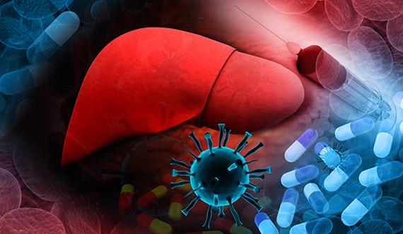 Продажа софосбувира в Самаре — эффективный комплекс препаратов для лечения гепатита С