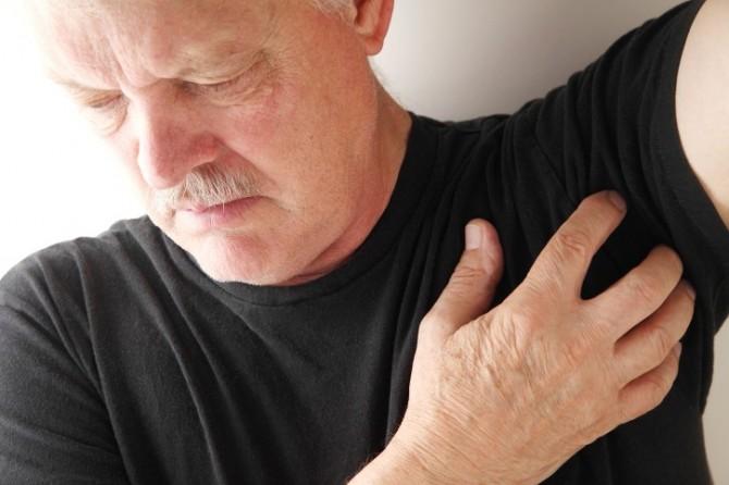 Подмышечный гидраденит: причины, симптомы, диагностика, лечение и профилактика