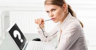 Как найти работу легко, эффективно и быстро