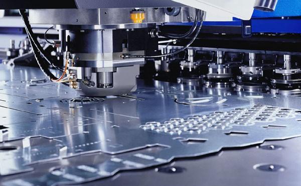 Что такое штамповка металла: производственный цикл, разновидности технологий