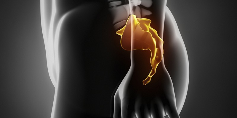 Кокцигодиния: причины, симптомы и лечение