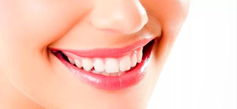 Как получить красивую улыбку, или качественные стоматологические услуги по адекватной цене