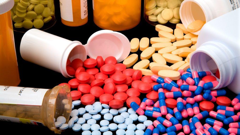 Лечение простатита: самые эффективные лекарственные препараты для мужчин