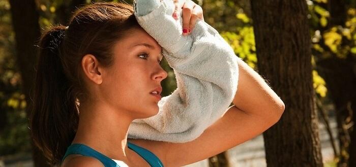 Как защититься от жары — полезные советы гипертонику