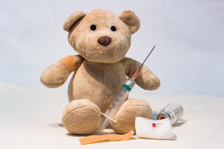 Какие нужны прививки и другие вопросы про вакцинацию