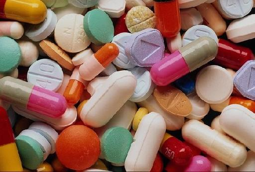 Остановите антибиотики, пока не стало слишком поздно!