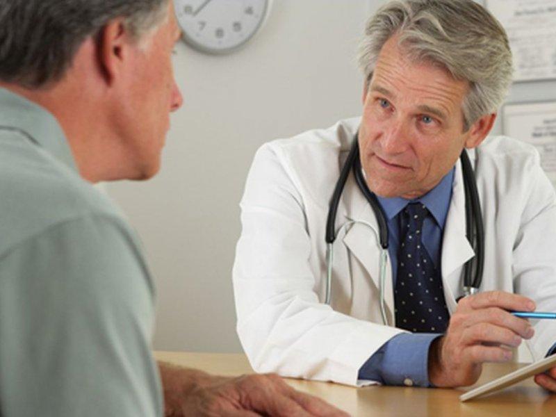 Названы самые стойкие мифы о здоровье