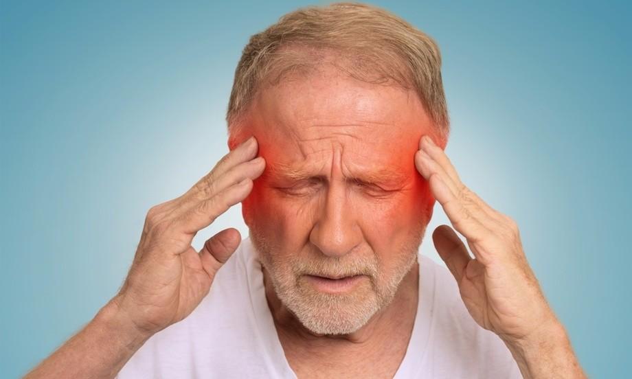 В чем особенность болезни Альцгеймера?