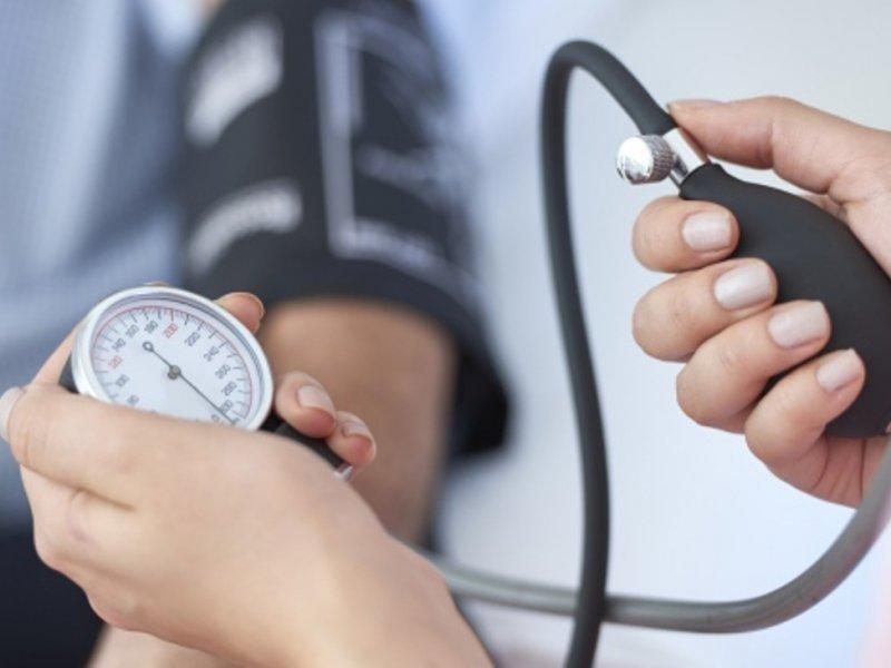 Резкое похолодание: как поддержать здоровье