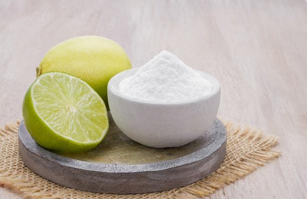 «Лечение» содой и другие нелепые мифы о медицине
