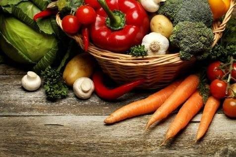 Эти «осенние» продукты помогут укрепить иммунитет