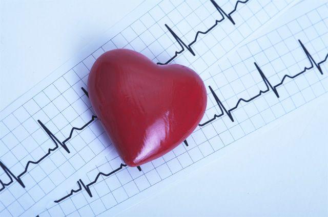 Инфаркт миокарда – как распознать и уберечься