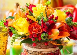 Услуги компании «Scarlet Flower»
