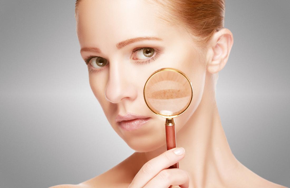 Как скрыть признаки старения? Советы косметологов