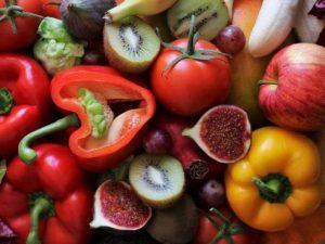 Врачи назвали один из самых полезных овощей для легких
