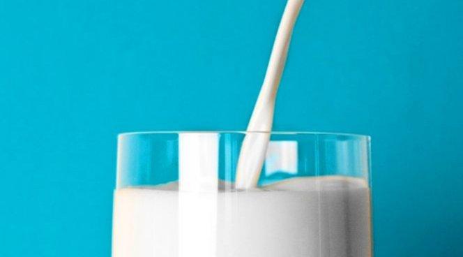 Молоко оказалось переносчиком опасной инфекции