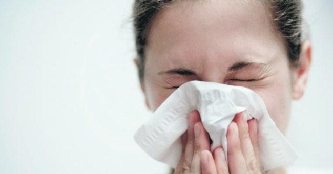 7 полезных привычек, которые препятствуют заражению гриппом