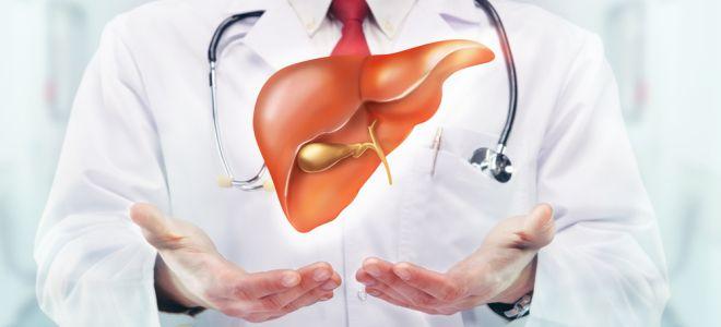Что нужно знать о профилактике гепатита