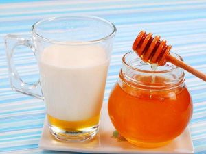 Медики назвали вредное народное средство от простуды