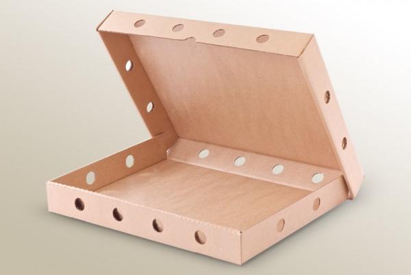 Производство упаковки требует качественного оборудования