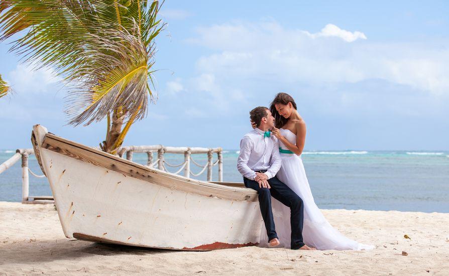 Как сыграть свадьбу без лишних затрат?