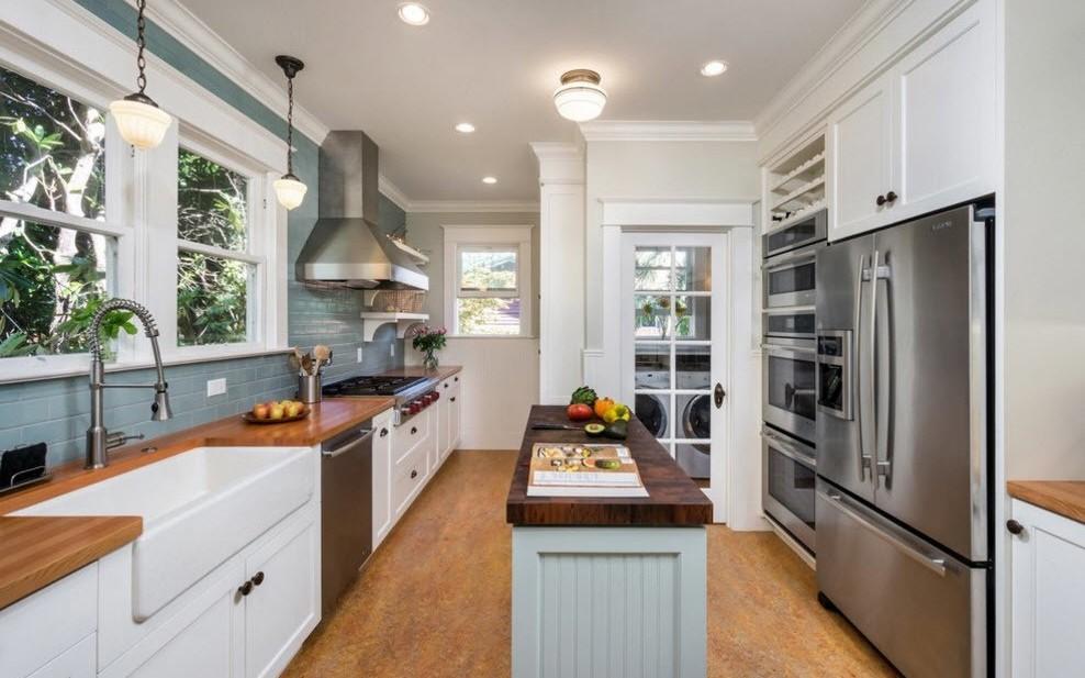 Главные требования и рекомендации к современному холодильнику