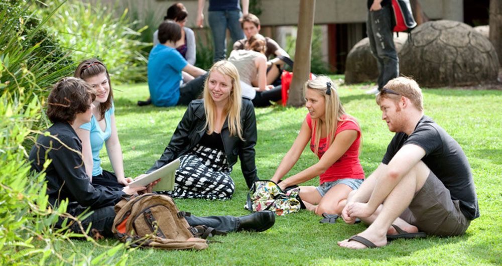 Сколько стоит высшее образование в Австралии?