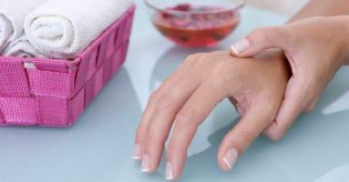 Типы косметической хирургии при ожогах кожи