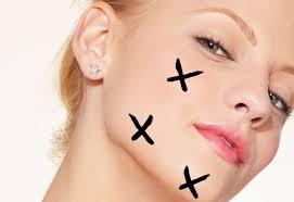 Зависимость здоровья вашей кожи от гормонального фона