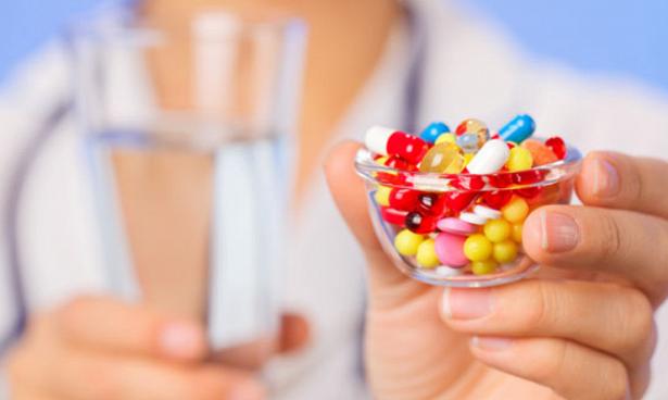 Пациентам не нужно долечиваться антибиотиками до конца