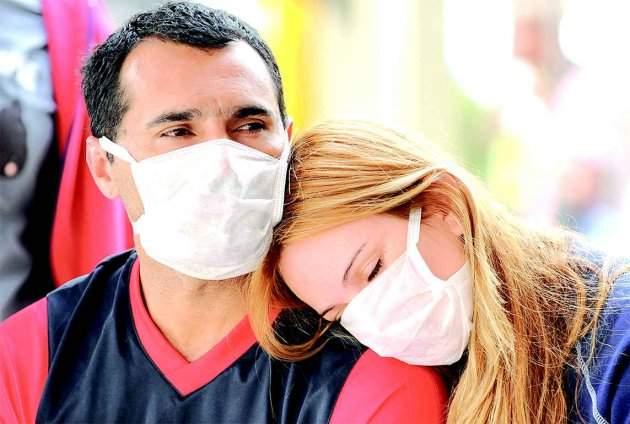 «Народные» методы лечения простуды и гриппа, которые действительно работают
