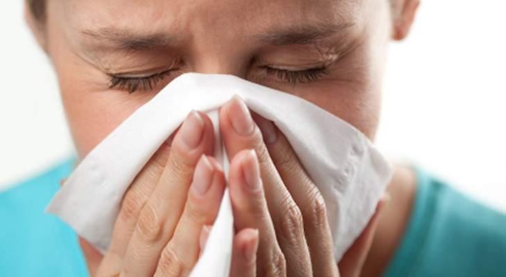 Проверенные рецепты народной медицины, которые помогут при насморке