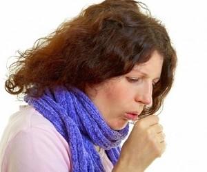 Чем грозит сбитая температура в первые дни болезни