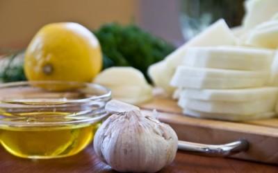 Вредные рецепты лечения простуды