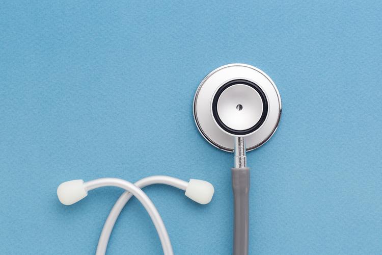 Стетоскопы врачей кишат бактериями