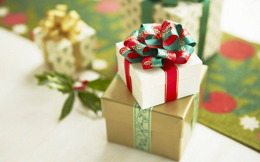 Выбираем подарок родной и любимой маме на День рождения