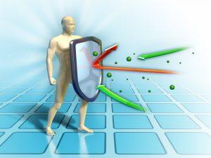 Ученые объяснили как иммунитет связан с интеллектом