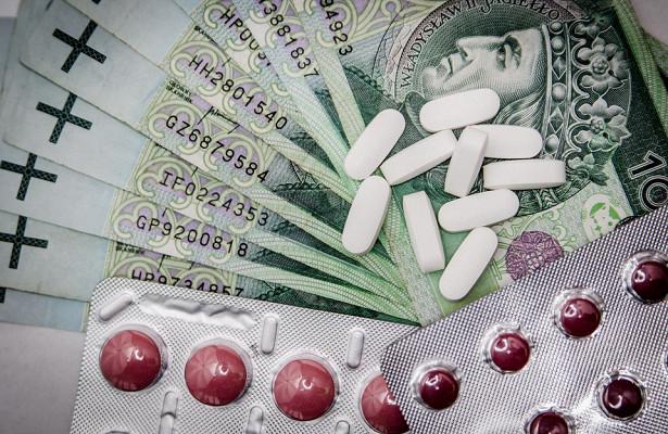 5 лекарств, которым не место в вашей аптечке