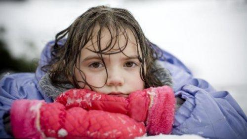 Что мы знаем о простуде?