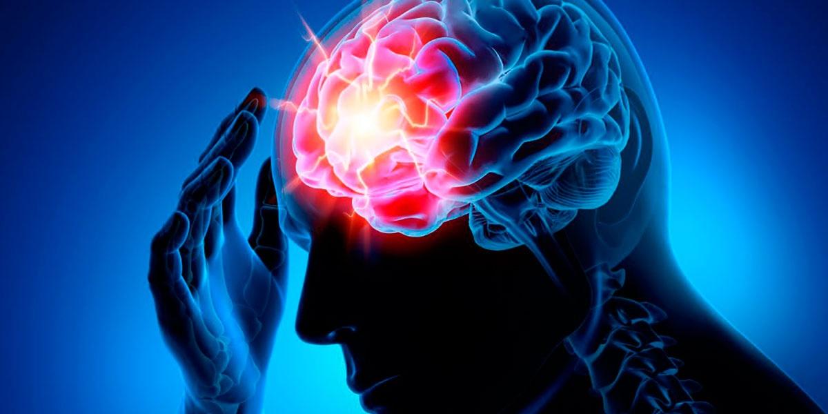 Инфаркт мозга. Причины. Симптомы. Диагностика. Лечение