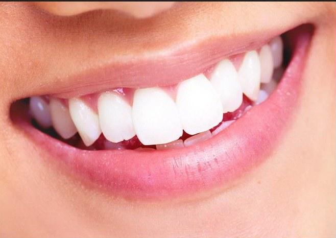 Как сберечь зубы красивыми и здоровыми