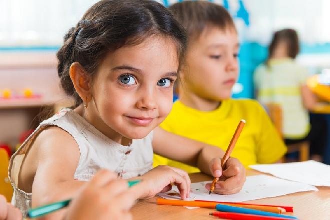 Задержка психологического развития у детей: описание проблемы, причины и особенности