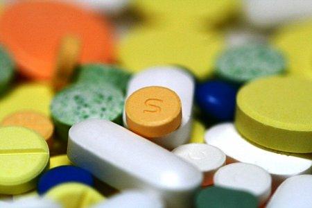 Чем опасно злоупотребление антибиотиками?