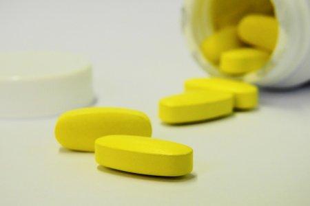 Врачи: пробиотики снижают пагубное влияние стресса на иммунитет