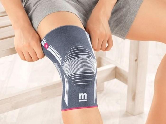Что такое артроз коленного сустава?